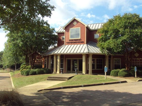 2100 Old Taylor Rd APT 349, Oxford, MS 38655