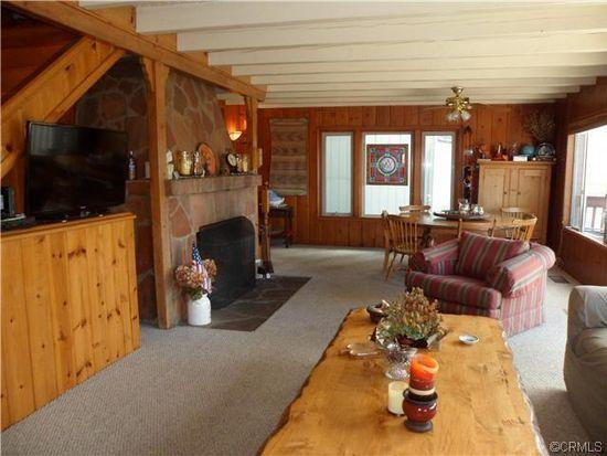 28712 Palisades Dr, Lake Arrowhead, CA 92352