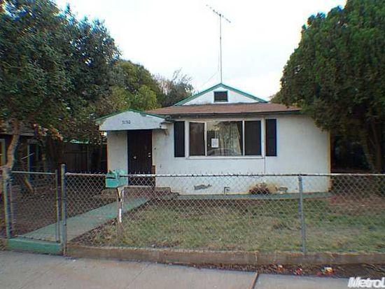 3130 37th Ave, Sacramento, CA 95824