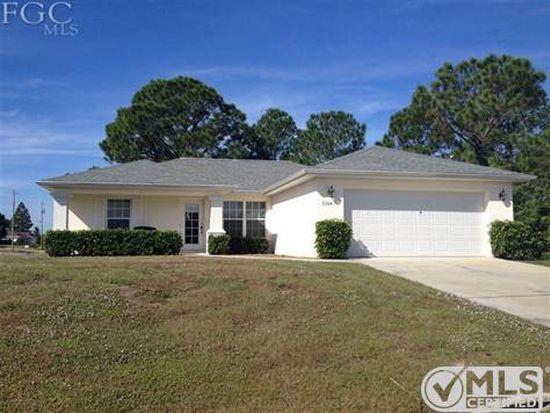 3104 Joan Ave S, Lehigh Acres, FL 33976