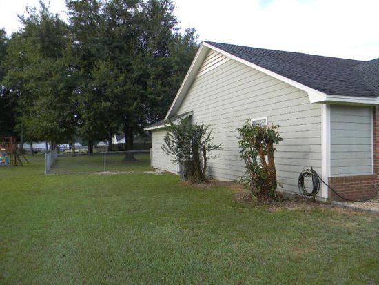 6227 Ridgeview Ct, Naylor, GA 31641