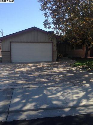 528 4th St, Oakley, CA 94561