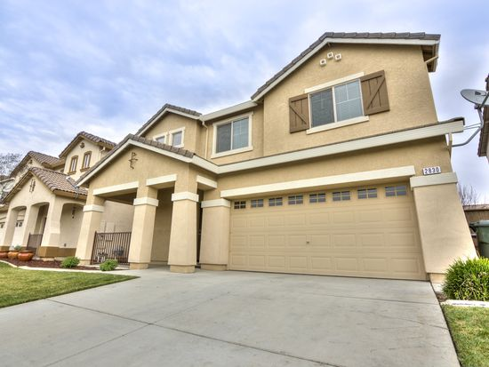 2830 Orly Ct, Lincoln, CA 95648