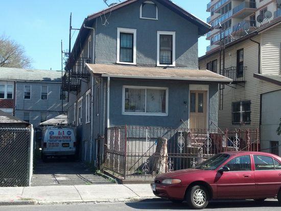 622 Ocean View Ave, Brooklyn, NY 11235