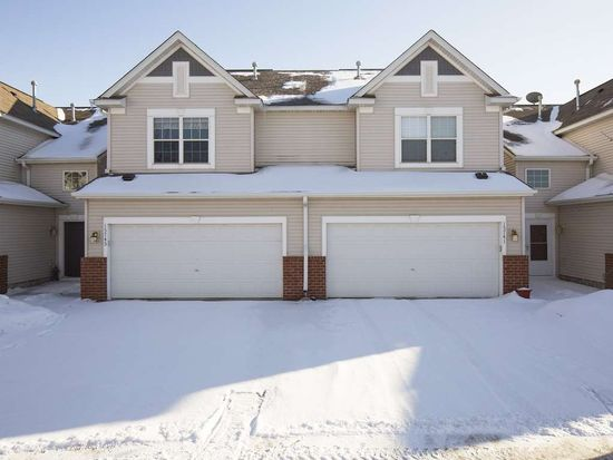 15743 France Way, Apple Valley, MN 55124