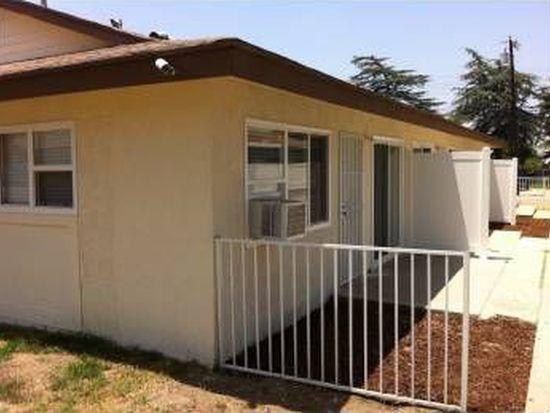 1017 Post St APT A, Redlands, CA 92374