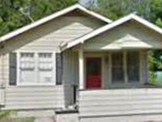 119 N Carlen St, Mobile, AL 36607