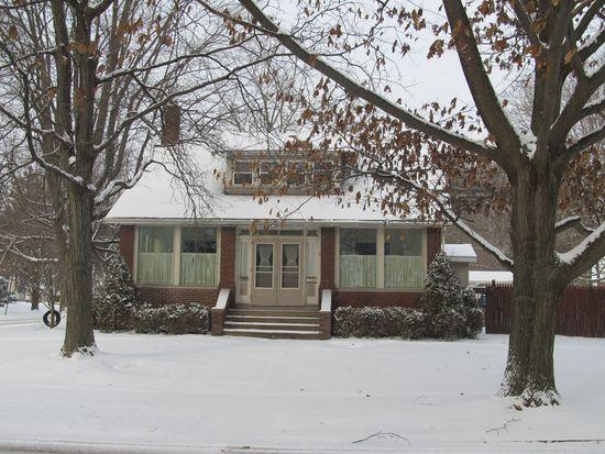 501 Woodland Ave, Grove City, PA 16127