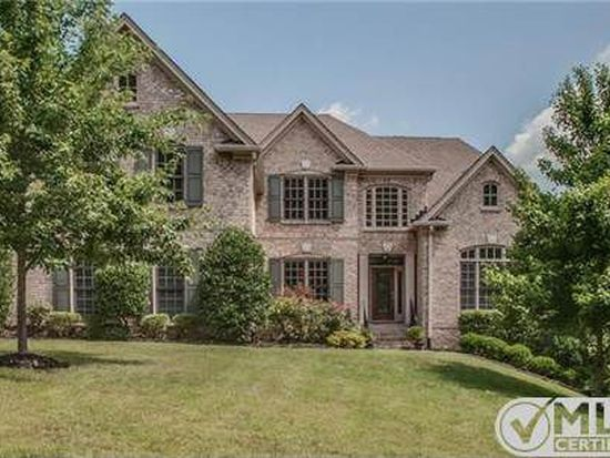 15 Innis Brook Ln, Brentwood, TN 37027