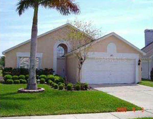 8625 Fort Jefferson Blvd, Orlando, FL 32822