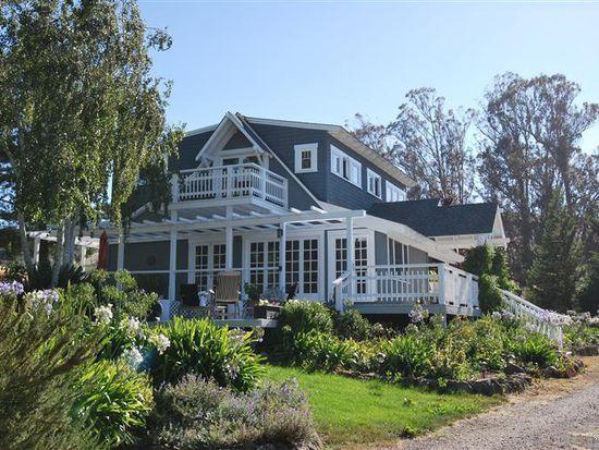 24200 Farm Rd, Sonoma, CA 95476