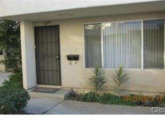 6215 Morse Ave # 74, North Hollywood, CA 91606