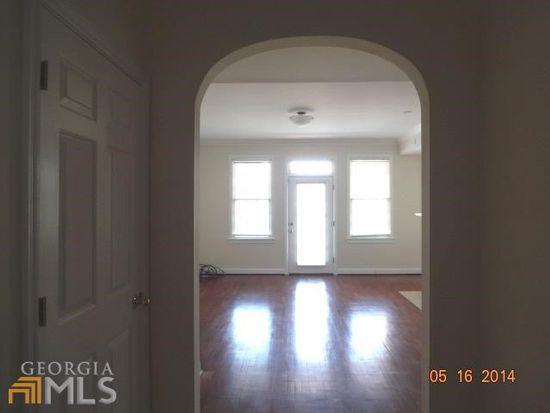 1735 Peachtree St NE UNIT 314, Atlanta, GA 30309