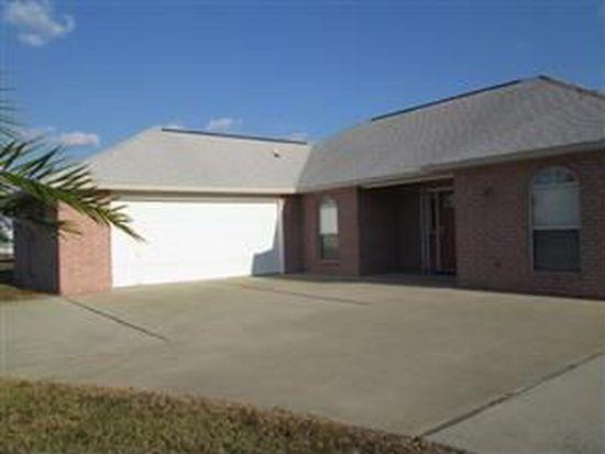 5584 Ponte Verde Rd, Pensacola, FL 32507
