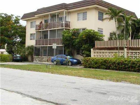 13655 NE 10th Ave APT 209, North Miami, FL 33161