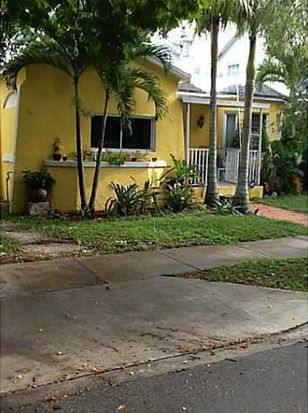 146 NE 47th St, Miami, FL 33137