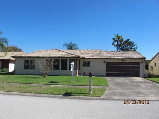 10658 Whitman Cir, Orlando, FL 32821