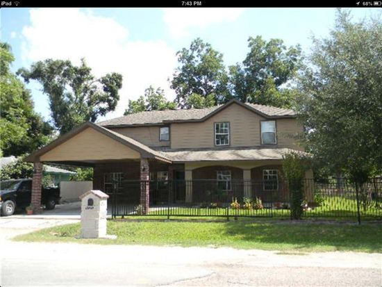 11714 Somerset Ln, Houston, TX 77093