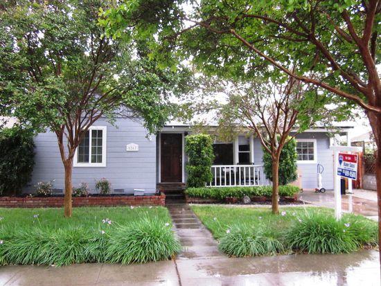 1267 Pine St, Livermore, CA 94551