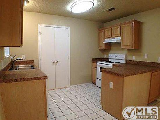 606 Plainview Dr, Mansfield, TX 76063