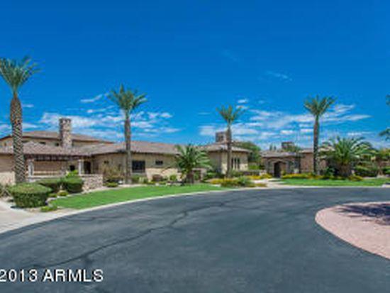 3958 E Northridge Cir, Mesa, AZ 85215