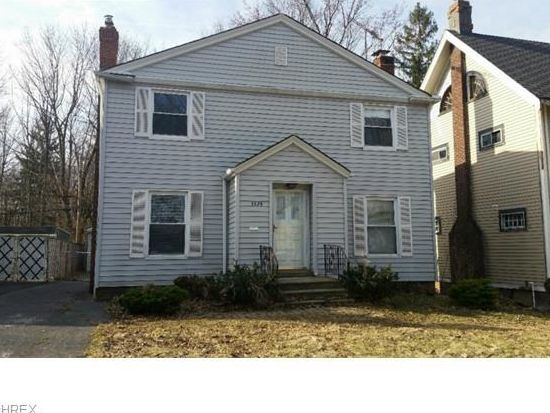 3328 Hyde Park Ave, Cleveland, OH 44118