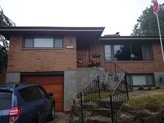 723 N 75th St, Seattle, WA 98103