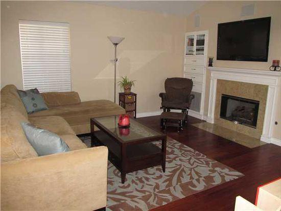 10282 Rancho Carmel Dr, San Diego, CA 92128