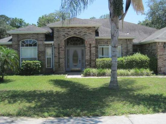 1007 Long Branch Ln, Oviedo, FL 32765