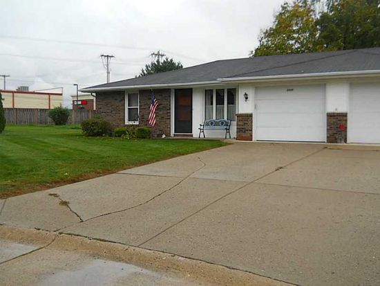 2029 Alhambra Ct, Anderson, IN 46013