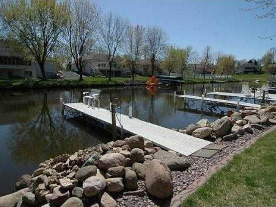 1630 11th Ave SE, Forest Lake, MN 55025