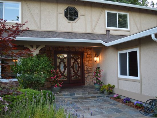 3414 Stacey Ct, Mountain View, CA 94040