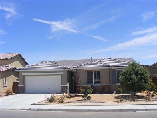 15195 Ridgebriar Ln, Victorville, CA 92394