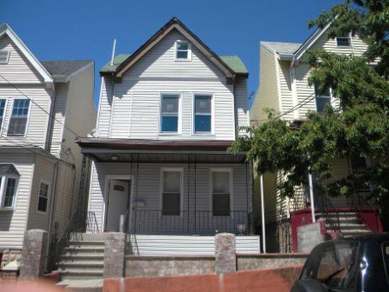 653 E 235th St, Bronx, NY 10466