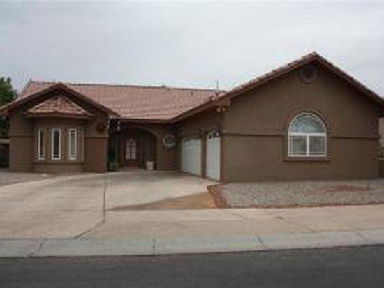 7604 Via Tranquilo SW, Albuquerque, NM 87121