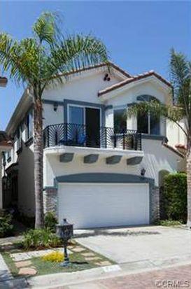 709 7th St, Hermosa Beach, CA 90254