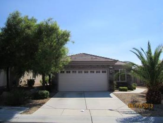 2357 Neutron Star St, Henderson, NV 89044