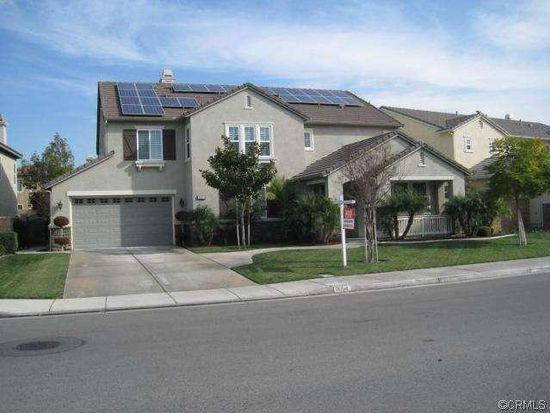 8094 Slate Creek Rd, Corona, CA 92880