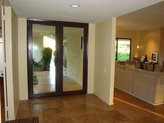 44 Princeton Dr, Rancho Mirage, CA 92270