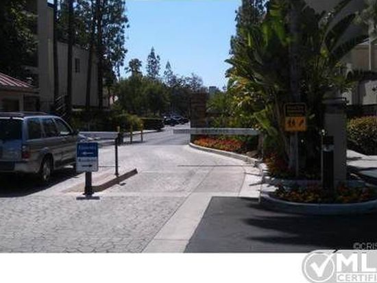 5525 Canoga Ave APT 223, Woodland Hills, CA 91367