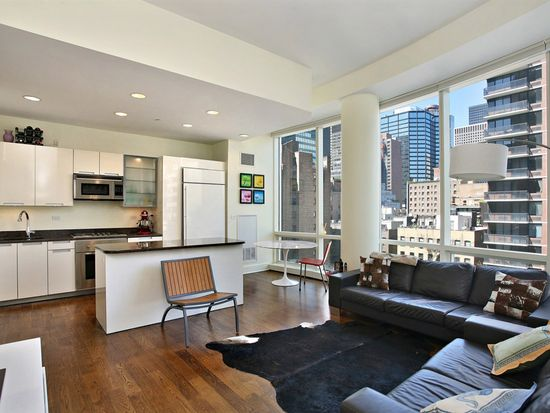 250 E 49th St APT 7C, New York, NY 10017
