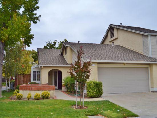 4131 Moller Dr, Pleasanton, CA 94566