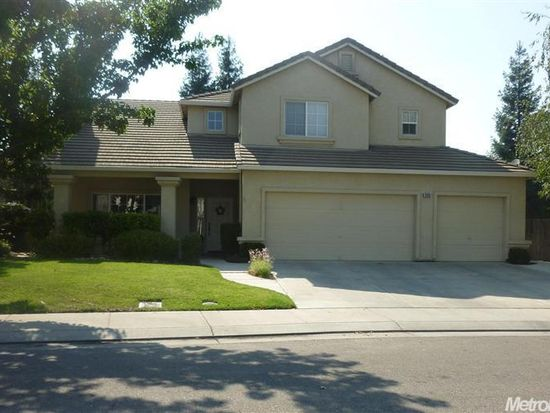 3180 Joshua Tree Cir, Stockton, CA 95209