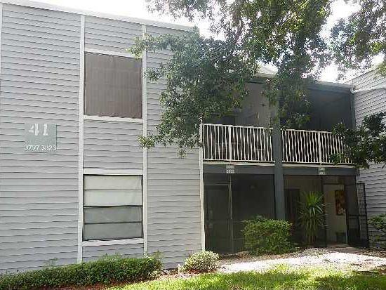 3803 Atrium Dr, Orlando, FL 32822