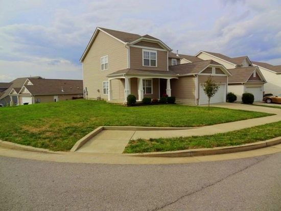 3936 Stephens Ridge Way, Antioch, TN 37013