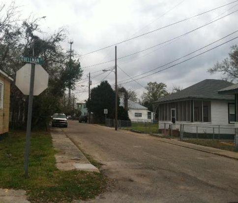621 Copp St, Biloxi, MS 39530