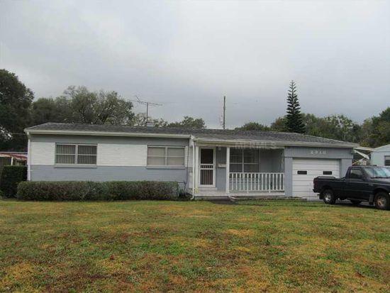 2918 Wessex St, Orlando, FL 32803