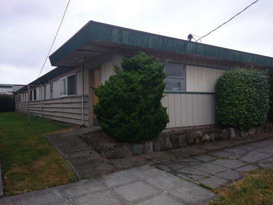 5205 11th Ave NW, Seattle, WA 98107