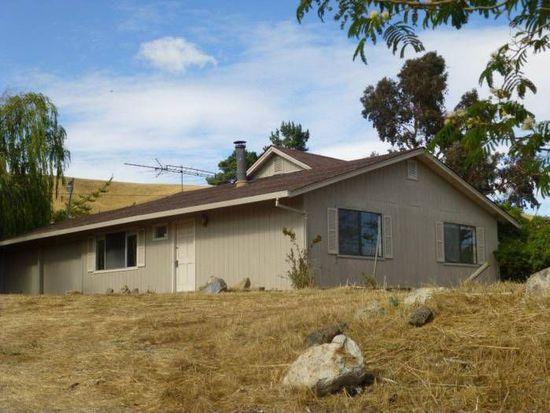4975 Camino Tassajara, Danville, CA 94506