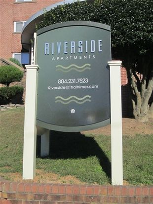 2112 Riverside Dr STE A14, Richmond, VA 23225